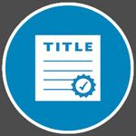 Auto Data Direct >> Titlecheck Us